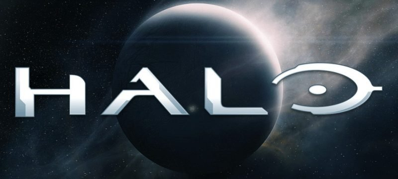 'Halo' Series Starring Pablo Schreiber Headed to Paramount Plus
