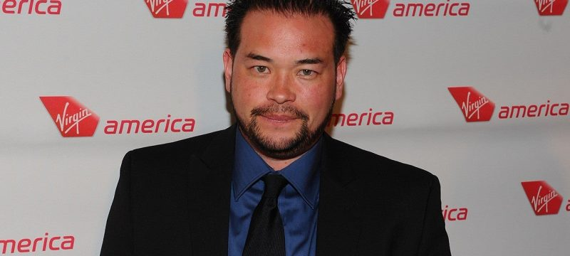 Jon Gosselin Says None of His Kids That Live With Ex Kate Reached Out to Him After His Coronavirus Diagnosis