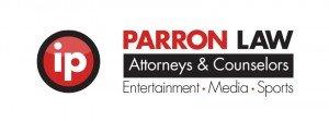 PARRON LAW