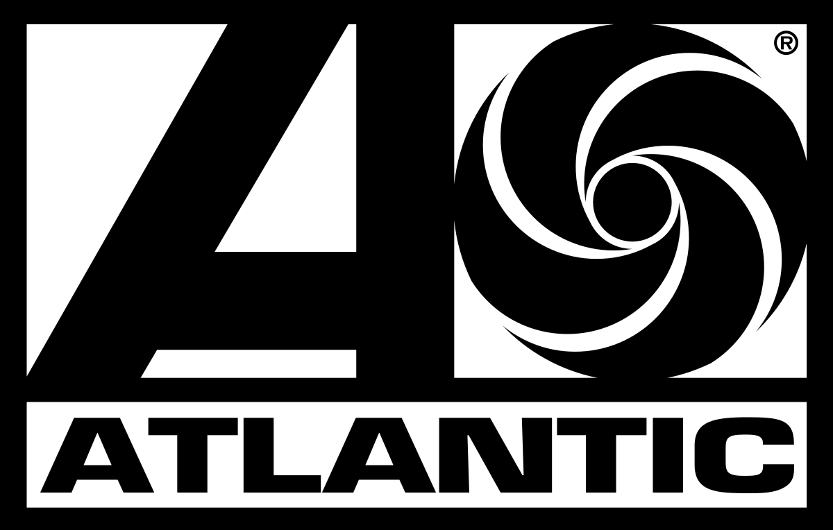 Atlantic Records