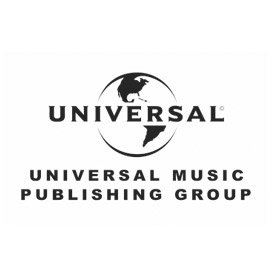 Universal Music Publishing Group