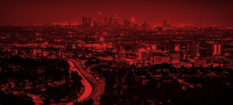 PARRON LAW Expands, Opens LA Office