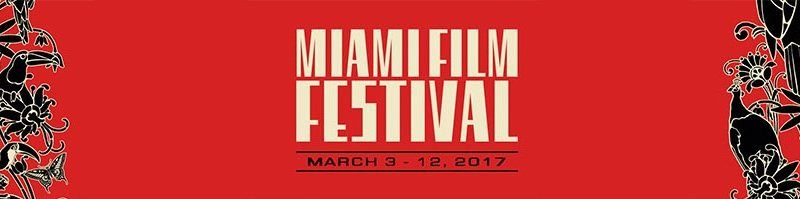 Entertainment Lawyer Ivan Parron to Speak at Miami Film Festival