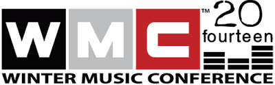 Entertainment Attorney Ivan Parron to Speak at 2017 Winter Music Conference in Miami
