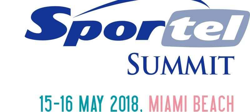 Sports Lawyer Ivan Parron, Oscar De La Hoya, NBA Players Legal Counsel tapped as Speakers for Sportel Conference