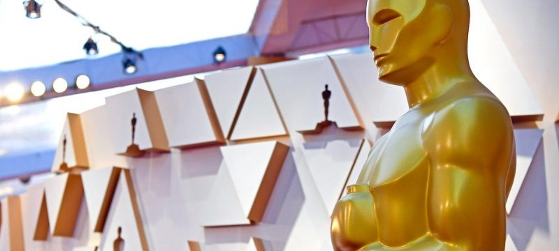 Oscars Director Glenn Weiss on Why This Year's Ceremony Will Have Limited Zoom Element (Exclusive)
