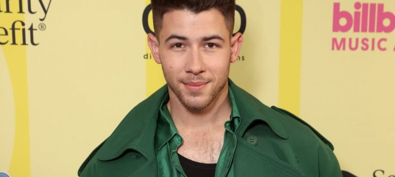 Nick Jonas Reveals Which Brother Had a Role in His 'Brutal' Rib Injury